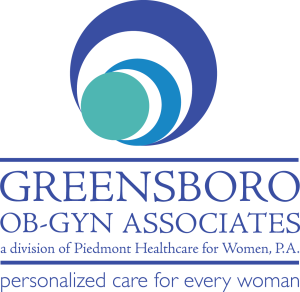 Greensboro OBGYN Associates
