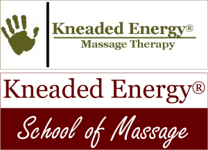 Kneaded Energy