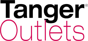 Tanger Outlet Centers
