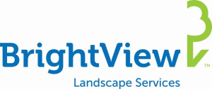 Brightview Landscspe Services