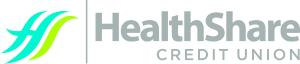 Health Share Credit Union