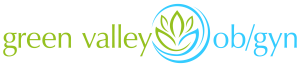 Green Valley OB-GYN