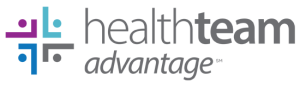 Health Team Advantage