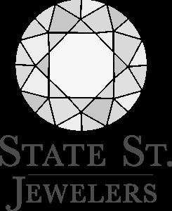 State St. Jewelers
