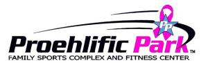 Proehlific Park Fitness Center