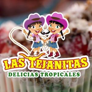 Las Tejanitas