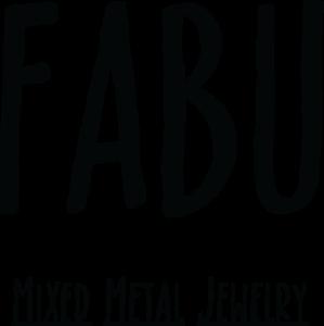 FABU Jewelry