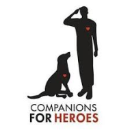 Companions for Heroes BBQ and Bullets