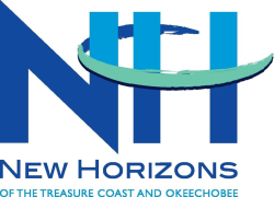 New Horizons Race for Recovery 2019