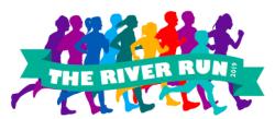 Graniterock River Run