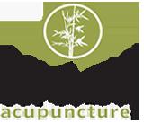 Urban Acupuncture Center
