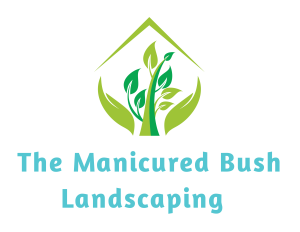 The Manicured Bush Landscaping