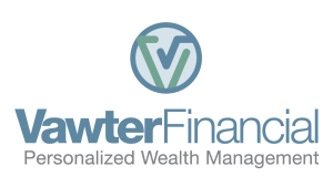 Vawter Financial