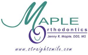 Maple Orthodontics