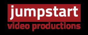 Jumpstart Video Productions