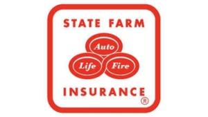 Grant Insurance Agency