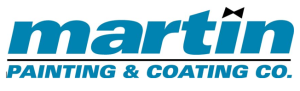 Martin Painting and Coating Inc.