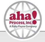 aHa! Process, Inc