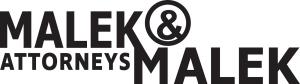 Malek & Malek