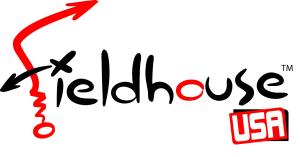 Fieldhouse USA