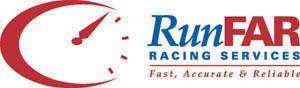 RunFAR Racing Services, Inc