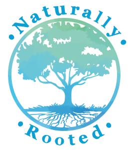 Naturally Rooted CryoN7