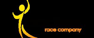 Bodies Race Company