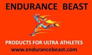 Endurance Beast