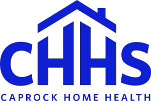 Caprock Home Health Services, Inc.
