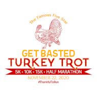 Get Basted Turkey Trot