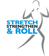 Stretch, Strengthen, and Roll - Playmakers