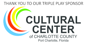 Cultural Center of Charlotte County, Inc.
