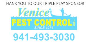 Venice Pest Control