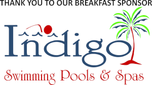Indigo Swimming Pools & Spas