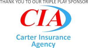 CIA- Carter Insurance Agency