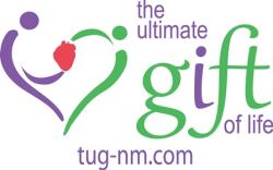 3rd Annual Yank Kannady Memorial Organ Donor Awareness  5K/10K & 1 Mile Fun Run