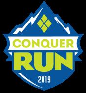 Conquer Run 5K