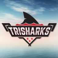 Tri-Sharks Youth Camp