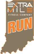 Extra Mile Fall Half Marathon and Full Marathon Training Team 2021