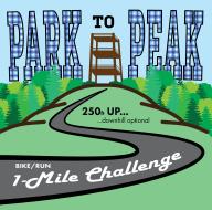 Park To Peak