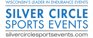 Silver Circle Sports Events