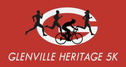 Glenville Heritage Run