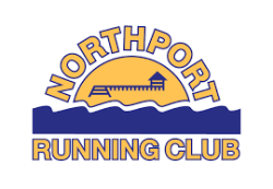 Northport Downhill Mile