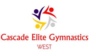 Cascade Elite Gymnastics West