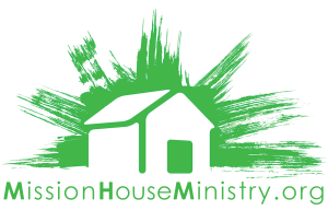 Mission House Minstry