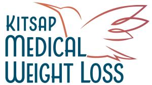 Kitsap Medical Weight Loss