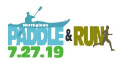Paddle & Run