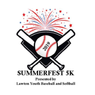 Lawton Summer Fest