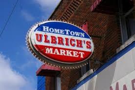 Ulbrichs