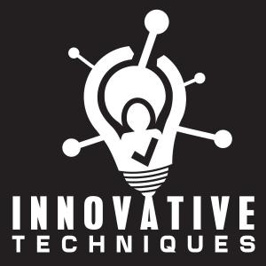 Innovative Techniques
